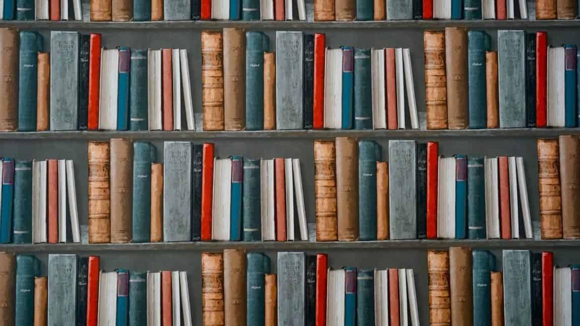 8 libros en inglés por autores latinos que brillaron en el 2018