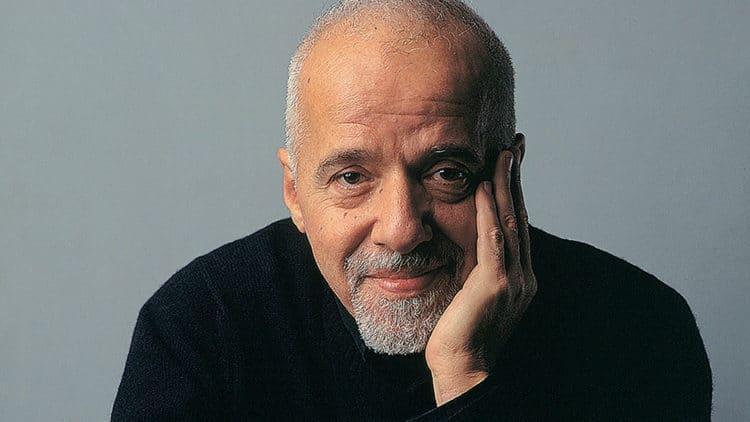 Paulo Coelho y sus libros más populares