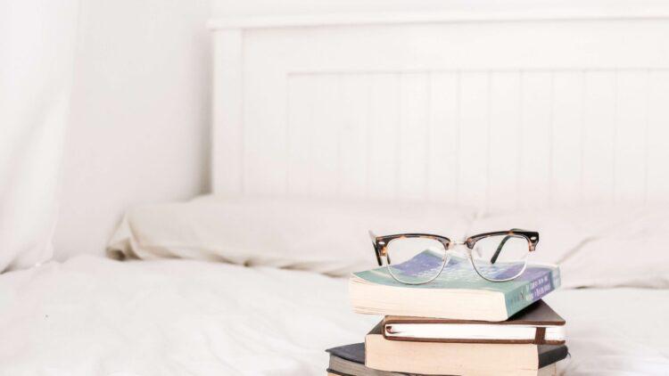 15 libros de superación personal para alcanzar el éxito