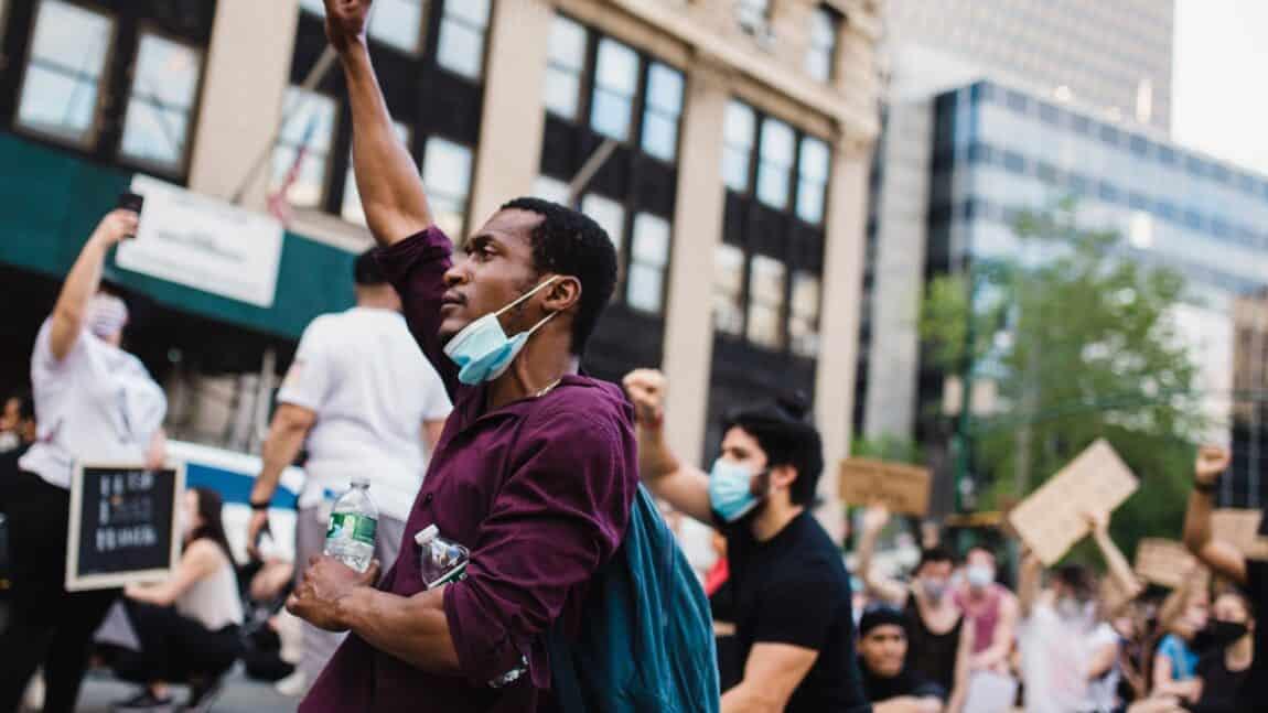 15 libros para educarnos sobre el racismo