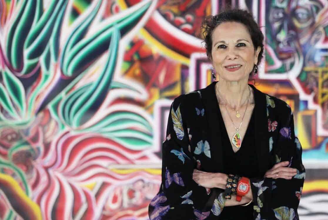 Julia Álvarez y sus mejores libros en español