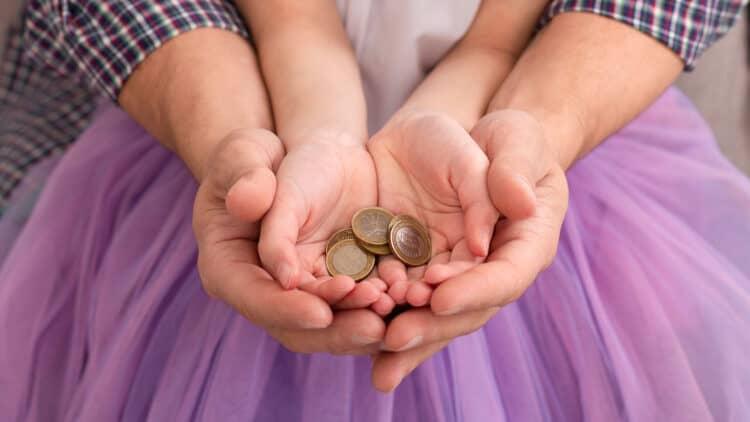 13 libros sobre dinero que te ayudarán a crear una mentalidad exitosa