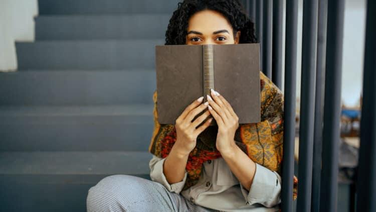 Los mejores libros de amor para adolescentes