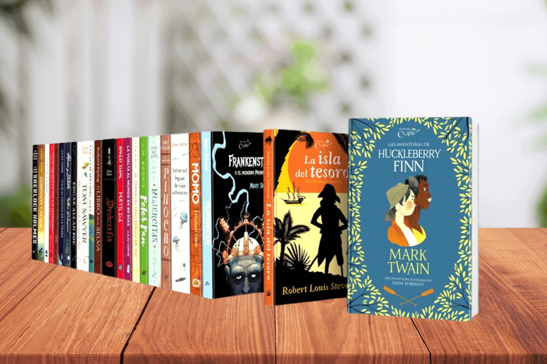 coleccion-clasicos-alfaguara-historias-ilustradas-para-jovenes-lectores.png